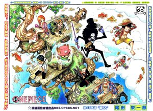 Rating: Questionable Score: 24 Tags: brook franky monkey_d_luffy nami nico_robin one_piece roronoa_zoro sanji tony_tony_chopper usopp User: liuy