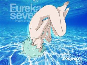 Rating: Questionable Score: 27 Tags: eureka eureka_seven nude User: Oyashiro-sama
