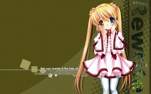 Rating: Safe Score: 62 Tags: bicolored_eyes blonde_hair hinoue_itaru jpeg_artifacts key loli long_hair nakatsu_shizuru rewrite twintails User: HMX-999