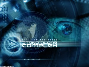 Rating: Safe Score: 4 Tags: blue ghost_in_the_shell kusanagi_motoko User: Oyashiro-sama