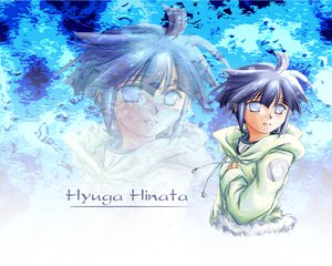 Rating: Safe Score: 15 Tags: hyuuga_hinata naruto User: Oyashiro-sama