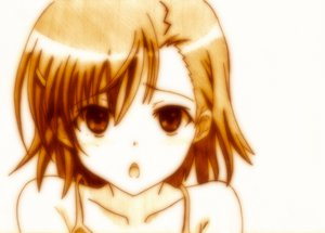 Rating: Safe Score: 26 Tags: close godees misaka_mikoto monochrome to_aru_kagaku_no_railgun to_aru_majutsu_no_index User: Maho