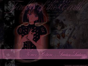 Rating: Safe Score: 18 Tags: sailor_moon sailor_saturn tomoe_hotaru User: Oyashiro-sama