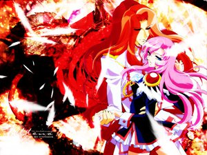 Rating: Safe Score: 1 Tags: kiryuu_touga revolutionary_girl_utena shoujo_kakumei_utena tenjou_utena User: Oyashiro-sama