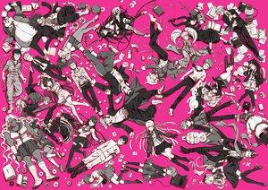 Rating: Safe Score: 56 Tags: asahina_aoi celestia_rudenberk dangan-ronpa dangan-ronpa_2 enoshima_junko fujisaki_chihiro fukawa_touko group hagakure_yasuhiro hanamura_teruteru hinata_hajime ikusaba_mukuro inzup_(apple972) ishimaru_kiyotaka kirigiri_kyouko koizumi_mahiru komaeda_nagito kuwata_reon kuzuryuu_fuyuhiko maizono_sayaka mioda_ibuki monokuma monomi_(dangan_ronpa) naegi_makoto nanami_chiaki nidai_nekomaru ookami_sakura oowada_mondo owari_akane pekoyama_peko pink saionji_hiyoko sonia_nevermind souda_kazuichi tanaka_gundam togami_byakuya tsumiki_mikan yamada_hifumi User: FormX