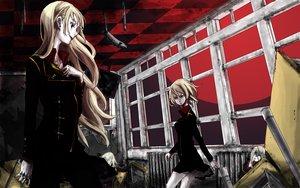 Rating: Safe Score: 23 Tags: 1ji45fun blonde_hair long_hair User: noitis