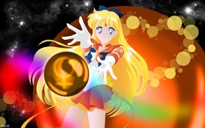 Rating: Questionable Score: 25 Tags: aino_minako sailor_moon User: gnarf1975