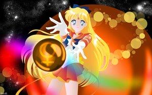 Rating: Questionable Score: 25 Tags: aino_minako sailor_moon sailor_venus User: gnarf1975
