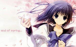 Rating: Safe Score: 14 Tags: spring suzuhira_hiro tagme User: Oyashiro-sama