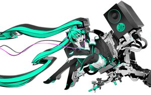 Rating: Safe Score: 29 Tags: hatsune_miku vocaloid User: pantu