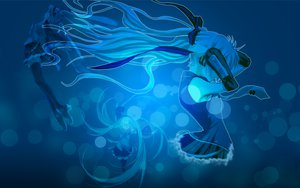 Rating: Safe Score: 66 Tags: blue hatsune_miku headphones vocaloid User: rargy