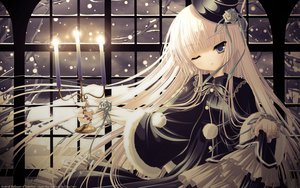 Rating: Safe Score: 225 Tags: goth-loli lolita_fashion tinkle User: gnarf1975