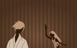 Rating: Safe Score: 6 Tags: brown itoshiki_nozomu kitsu_chiri sayonara_zetsubou_sensei vector User: Pilop