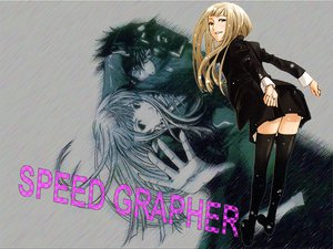 Rating: Safe Score: 1 Tags: speed_grapher tagme User: Oyashiro-sama