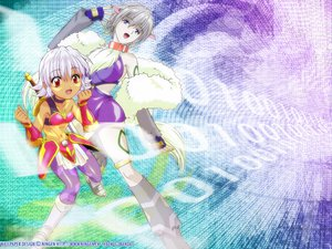 Rating: Safe Score: 0 Tags: .hack// .hack//legend_of_the_twilight kunisaki_rena ouka User: Oyashiro-sama