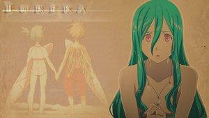 Rating: Safe Score: 41 Tags: eureka eureka_seven User: tamashii