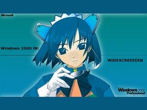 Rating: Safe Score: 1 Tags: 2000 anthropomorphism blue futaba glasses os-tan windows User: Oyashiro-sama