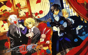 Rating: Safe Score: 12 Tags: bunny doll emily_(pandora_hearts) gilbert_nightray male oz_bezarius oz_vessalius pandora_hearts scan vincent_nightray xerxes_break User: pantu