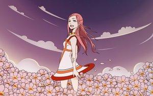 Rating: Safe Score: 24 Tags: anemone eureka_seven User: 秀悟