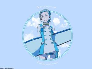 Rating: Safe Score: 3 Tags: blue eureka eureka_seven User: Oyashiro-sama