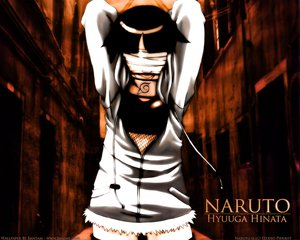 Rating: Safe Score: 39 Tags: bandage black_hair hyuuga_hinata naruto ninja short_hair tasaka_shinnosuke vector watermark User: Oyashiro-sama