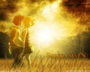 Rating: Safe Score: 15 Tags: eureka eureka_seven renton_thurston yellow User: Oyashiro-sama
