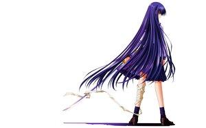 Rating: Safe Score: 67 Tags: azuma_hazuki carnelian katana sword weapon white yami_to_boushi_to_hon_no_tabibito User: acucar11