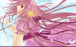 Rating: Safe Score: 13 Tags: hanato_kobato kobato signed User: pantu