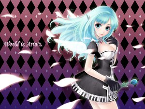 Rating: Safe Score: 61 Tags: arin pangya yori User: HawthorneKitty