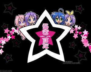 Rating: Safe Score: 27 Tags: black hellknight10 hiiragi_kagami hiiragi_tsukasa izumi_konata lucky_star takara_miyuki User: anaraquelk2