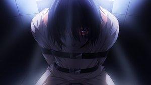 Rating: Safe Score: 66 Tags: all_male bondage gag game_cg male mask reminiscence tagme_(character) tomose_shunsaku User: luckyluna