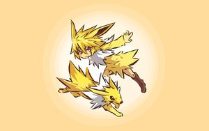 Rating: Safe Score: 83 Tags: hitec jolteon moemon pokemon User: 秀悟