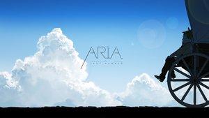 Rating: Safe Score: 57 Tags: all_male brown_hair clouds dark male original rella short_hair sky User: RyuZU