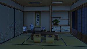 Rating: Safe Score: 14 Tags: dark night nobody original realistic scenic yagami_kentou User: RyuZU