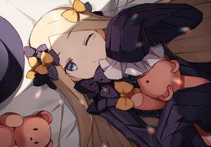 Fate/Grand Orderの壁紙 1360×952px 947KB