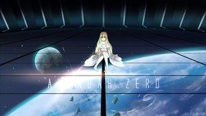 Rating: Safe Score: 140 Tags: aldnoah.zero asseylum_vers_allusia blonde_hair earth moon planet violet_(eightonemini) User: FormX