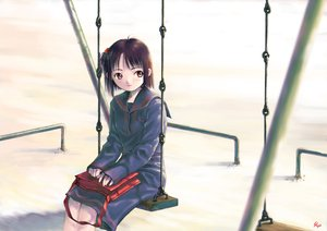 Rating: Safe Score: 4 Tags: kobayashi_yuji tagme User: Oyashiro-sama