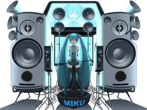 Rating: Safe Score: 21 Tags: hatsune_miku ioridonmax13 microphone vocaloid User: rargy