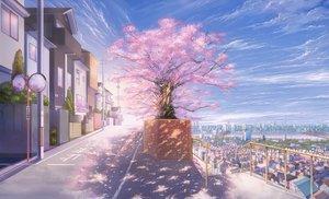 桜・花見の壁紙 1535×932px 2570KB