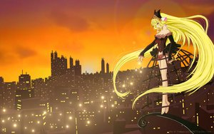 Rating: Safe Score: 18 Tags: chobits signed vector User: 秀悟