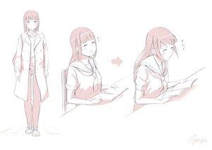 Rating: Safe Score: 23 Tags: blush book kurosawa_dia long_hair love_live!_school_idol_project love_live!_sunshine!! papi_(papiron100) pink_eyes pink_hair polychromatic signed white User: RyuZU