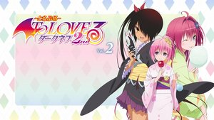 Rating: Safe Score: 24 Tags: apple black_hair blue_eyes food fruit japanese_clothes kurosaki_mea logo long_hair mask master_nemesis momo_velia_deviluke pink_hair purple_eyes short_hair tagme_(artist) to_love_ru to_love_ru_darkness wink yellow_eyes User: RyuZU