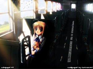 Rating: Safe Score: 8 Tags: artoria_pendragon_(all) fate_(series) fate/stay_night saber User: Oyashiro-sama
