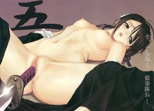 Rating: Explicit Score: 662 Tags: bleach hinamori_momo navel nude pussy_juice taka_tony uncensored vagina wet User: 秀悟
