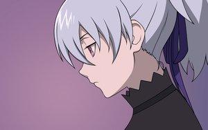 Rating: Safe Score: 12 Tags: darker_than_black yin User: Oyashiro-sama