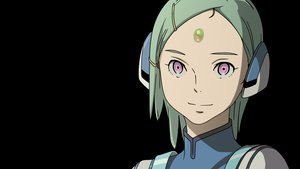 Rating: Safe Score: 52 Tags: eureka eureka_seven transparent vector User: kaosu