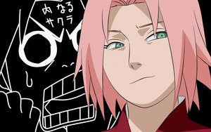 Rating: Safe Score: 37 Tags: close haruno_sakura naruto pink_hair User: pantu