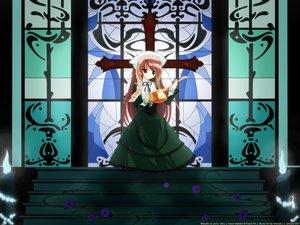 Rating: Safe Score: 7 Tags: bicolored_eyes cross lolita_fashion rozen_maiden suiseiseki User: Oyashiro-sama