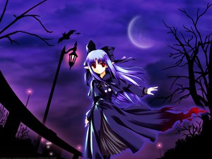 Rating: Safe Score: 0 Tags: ren shingetsutan_tsukihime User: Oyashiro-sama