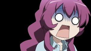 Rating: Safe Score: 43 Tags: close long_hair ponytail purple_hair sugiura_ayano transparent vector yuru_yuri User: Murzac